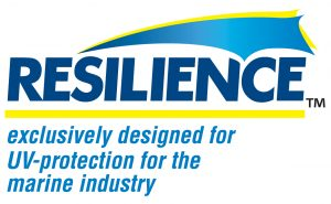 t-top-boat-shade-kit-resilience-logo