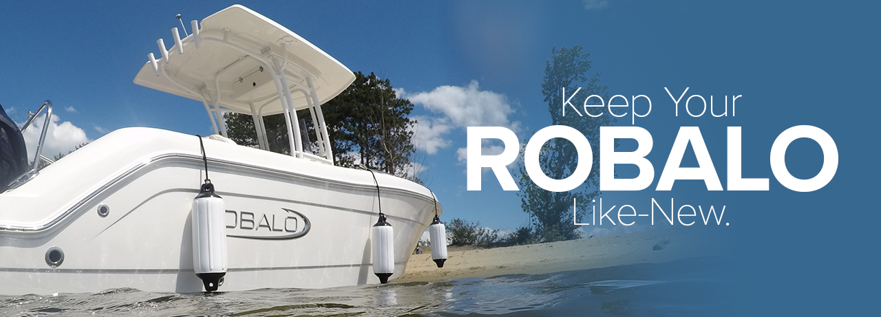 robalo-boat-covers-keep-your-boat-like-new