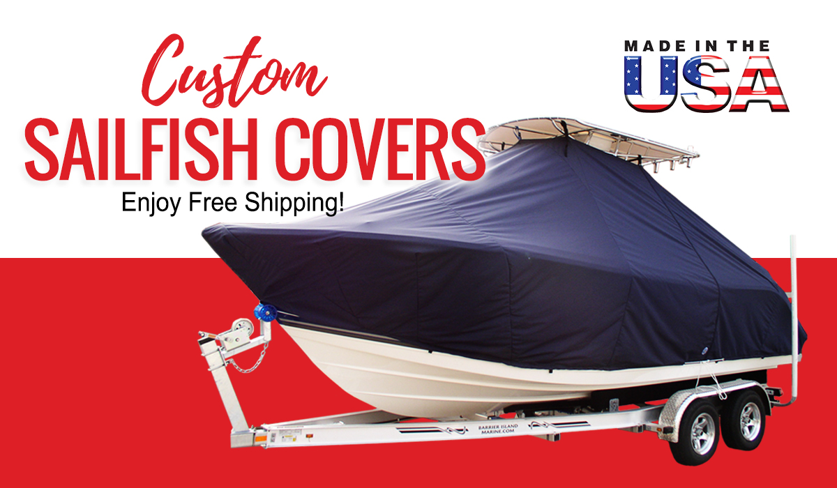 sailfish-boat-covers-slider