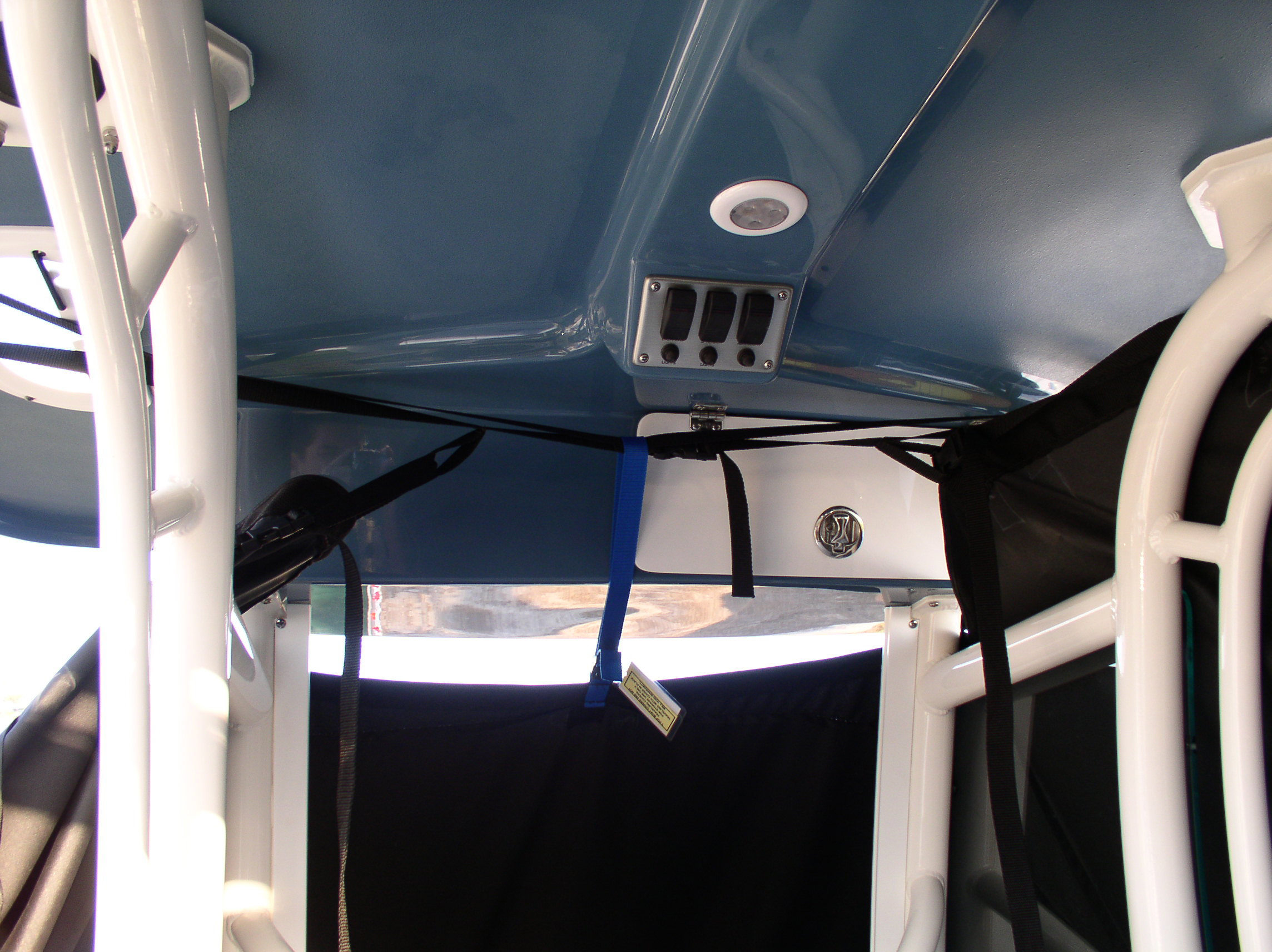 t-top-boat-cover-installation-step-1a
