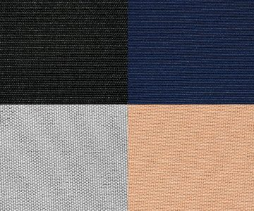fabric_swatches